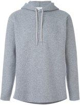 Soulland 'Bekkevold' hoodie