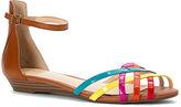 Jessica Simpson Women's Essty Sandal