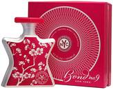 Bond No.9 Chinatown 3.3-Oz. Eau de Parfum - Women