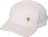 Billabong Kids Girls Classic Trucker Pink