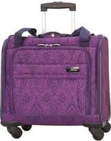 Skyway Luggage Chesapeake 2.0 Wheeled Office Bag