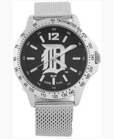 Game Time Detroit Tigers Cage Series Watch