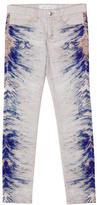 IRO Jeans w/ Tags