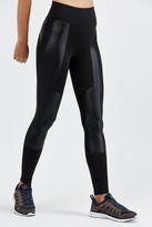 Koral APPROXIMATE LEGGING