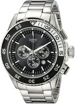 Esprit Men's ES103621007 Varic Chronograph Watch