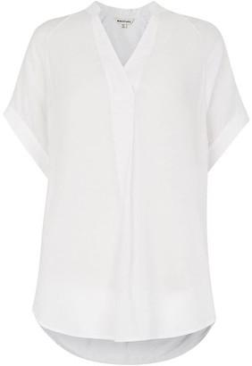 Whistles Lavinia Shirt