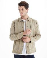 AG Jeans The Marlon Jacket