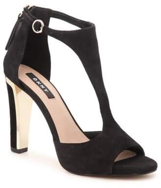 DKNY Colby Sandal