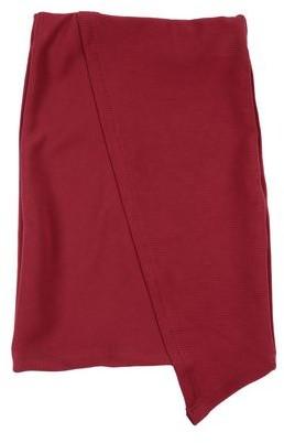 FATY & NUNU Skirt