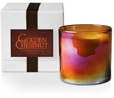 Lafco Inc. Golden Chestnut Candle