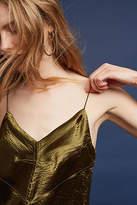Moulinette Soeurs Shimmer & Shine Cami