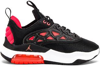Jordan Air Max 200 XX Sneaker