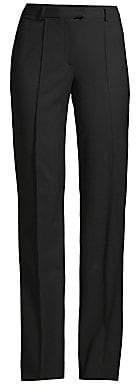 Jason Wu Collection Women's Twill Suiting Pants