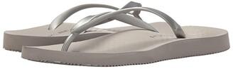 Vionic Beach Noosa (Rose Gold) Women's Sandals