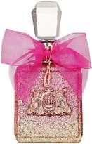 Juicy Couture Viva La Juicy Rosé 100ml EDP