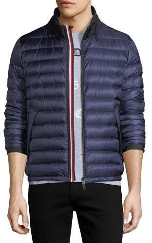 Moncler Arroux Puffer Jacket