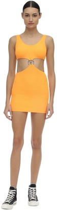 Filles a papa Poppy Stretch Mini Dress