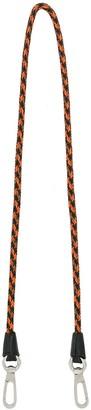 Bottega Veneta rope keyring