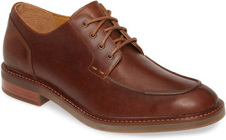 Sperry Gold Cup Elite Algonquin Split Toe Derby