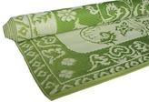 Koko Classic Plastic Floormat 4 x 6