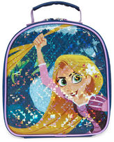 Disney Tangled Lunch Tote