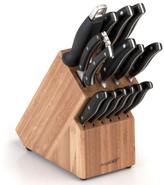 Berghoff 15-piece Forged Knife Block