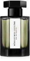 L'Artisan Parfumeur Mûre et Musc Extrême Eau de Parfum 1.7 oz.