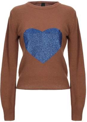 MPD BOX Sweaters