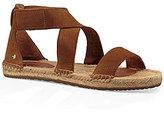 UGG Mila Sandals