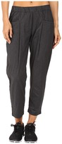 Lucy Rogue Trousers