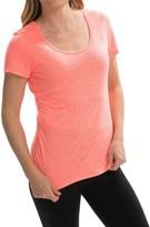 Lorna Jane Caroline T-Shirt - Short Sleeve (For Women)