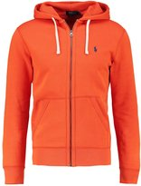 Polo Ralph Lauren Tracksuit Top College Orange