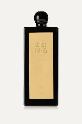 Serge Lutens Eau De Parfum - L'incendiaire, 50ml