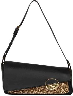 Borbonese Small Distonica Bag