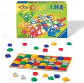 Ravensburger Colorama Game
