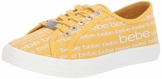 Bebe Women's Daylin Sneaker