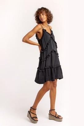 Rebecca Minkoff Sasha Dress