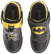 Heelys Twisterx2 Batman (Little Kid/Big Kid)