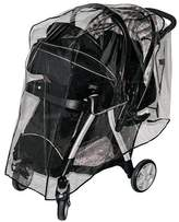 Jolly Jumper Weathershield for Travel/ Tandem Strollers