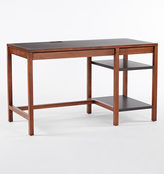Rejuvenation Reed LaPlant Hobbes Desk