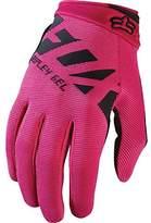 Fox Women's Ripley Gel Gloves