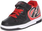 Heelys Hyper Skate Shoe (Little Kid/Big Kid)