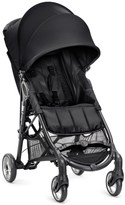 Baby Jogger City Mini ZIP Folding Stroller