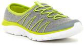 Easy Spirit Mills Sneaker - Wide Width Available