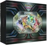 Pokemon Premium Trainer XY Collection Case, Black