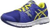 Asics GEL-Craze TR 3 GS Training Shoe (Little Kid/Big Kid)