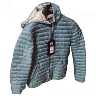 Colmar Jacket for Women