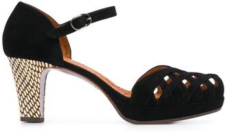 Chie Mihara Irma 85mm sandals