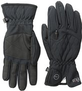 180s Women's Keystone Quantumheat Touchscreen Gloves with LED Light