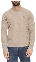 Brooks Brothers Sweater Sweater Men